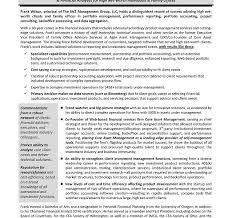 100 wedding resume sample sorority resume examples free resume
