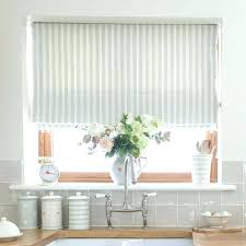 kitchen curtains ideas kitchen window curtains internetunblock us internetunblock us