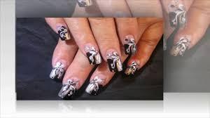 polished nails u0026 spa in fishers in 46037 phone 317 517 0888