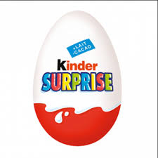 egg kinder kinder eggs are banned in america kentucky at heart