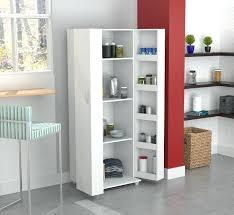 large kitchen storage cabinets medium size of cabinet storage oak