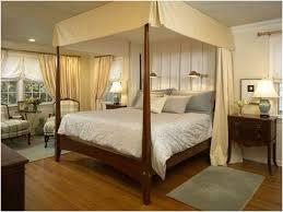 chambre lit baldaquin idee deco chambre lit baldaquin