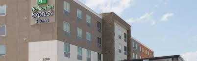 Comfort Inn Lincoln Alabama Holiday Inn Express U0026 Suites Lincoln I 80 Hotel By Ihg