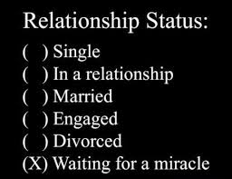 Relationship Memes Facebook - relationship status relationship meme