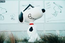 japan tours packages discount snoopy museum admission