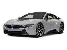bmw 2015 model cars used 2015 bmw i8 2dr cpe carolina wby2z2c50fvx64930