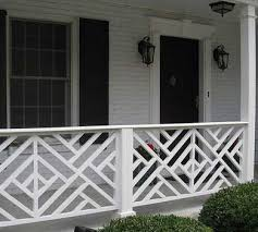 Front Porches On Colonial Homes Front Porch Designs Colonial Houses House And Home Design