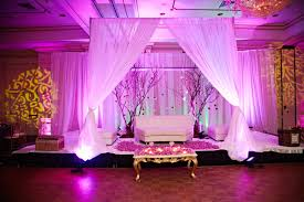 wedding venue backdrop decor backdrop centerpieces furniture chairs south asian new