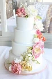569 best 4 tier wedding cakes images on pinterest wedding cakes