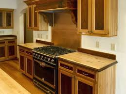 Oak Kitchen Cabinets For Sale Mahogany Color Solid China Wood Kitchen Cabinets Red Oak Sale