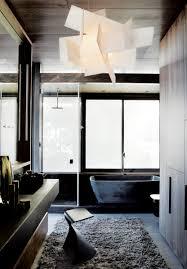 Dark Bathroom by The Case For Dark Bathrooms U2013 Abigail Ahern Blog