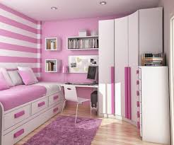 Pink Themed Bedroom - bedroom small bedroom decorating ideas bedroom ideas for women