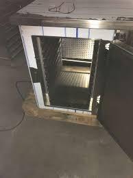 mini chambre de pousse mini chambre de pousse panel services professionnels
