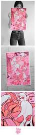 401 best risograph images on pinterest printmaking poster