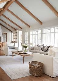 cottage living rooms 5047 best cozy cottage living rooms images on pinterest