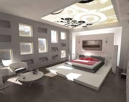 interior design home accessories bedroom cool bedroom decorating ideas bedroom accessories ideas