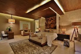 home spa room chable resort u0026 spa royal villa