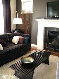 earth tone colors for living room earth tone colors for bedrooms paint color schemes for bedrooms