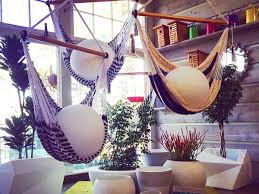 Superior Home Design Inc Los Angeles by La U0027s Coolest Home Goods Stores For Furniture Décor And More