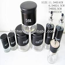 stainless steel canister sets kitchen stainless steel kitchen canister sets stainless steel tea coffee