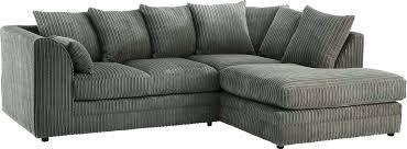 Small Sleeper Sofa Ikea Small Sleeper Sofa Sectional With Chaise Storage Ikea 5576
