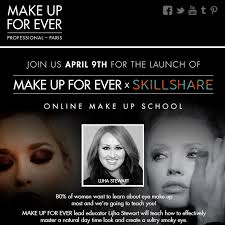 online make up school learn to apply makeup with the online make up school ask the pro