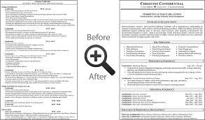 guaranteed resumes guaranteed resume services compare pricing options
