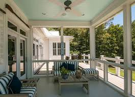 farm house porches a modern farmhouse for sale in carolina hooked on houses