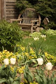 Country Backyard Landscaping Ideas by 260 Best Gardens And Landscapes I Like Images On Pinterest