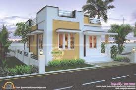 indian small house design 2 bedroom ideas house generation