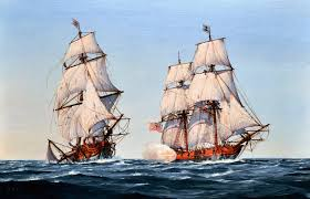 Virginia Usa Related Keywords Amp Suggestions Virginia Usa by File Us Navy 090925 N 9671t 003 A Revolutionary War Painting