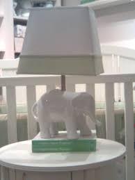 modern animal inspired lamps for children u0027s rooms