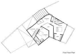 floor plans nz cliff house plans webbkyrkan com webbkyrkan com