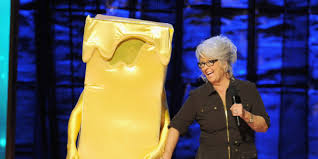 here s how much butter it takes for an all paula deen thanksgiving