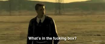 Dick In A Box Meme - dick in a box kill the hydra