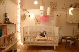 magasin chambre bebe ophrey com magasin meuble chambre bebe prélèvement d