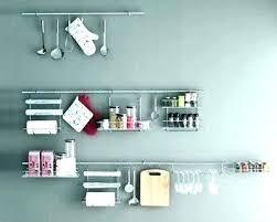 barre ustensiles cuisine barre pour suspendre ustensiles cuisine barre pour ustensile de