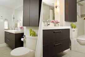 Bathroom Cabinet Above Toilet Choosing Custom Bathroom Cabinets Toilet Midcityeast