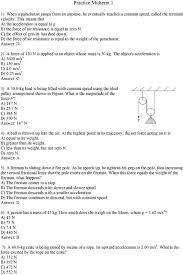 worksheet kinetic and potential energy problems free worksheets