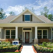james hardie siding timber bark paint colors pinterest james