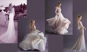 wedding dress shops in cleveland ohio bridal shops designer wedding dresses fyodor bridal atelier