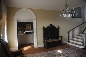 antebellum home interiors southern plantation homes interior interior design by hart