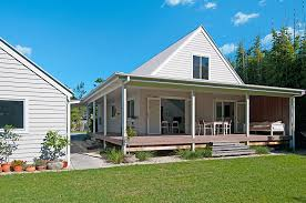 Luxury Holiday Homes Byron Bay by Byron Bay Holidays