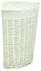 white laundry hampers furnitures decorative hampers laundry hamper with lid laundry