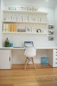 design essentials home office design essentials for your home office alex lily home