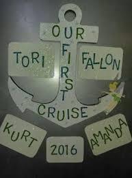 cruise door decoration cruise half price cruises