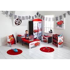 deco chambre garcon voiture deco chambre enfant voiture maison design bahbe com