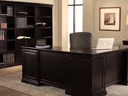office 37 home office office furniture collections great