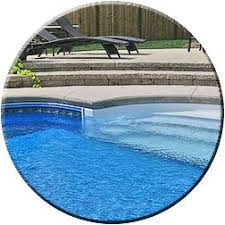how to build a pool contracting your concrete pool deck