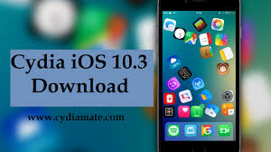Home Design Story Ifile by Download Cydia Jailbreak Iphone And Download Cydia